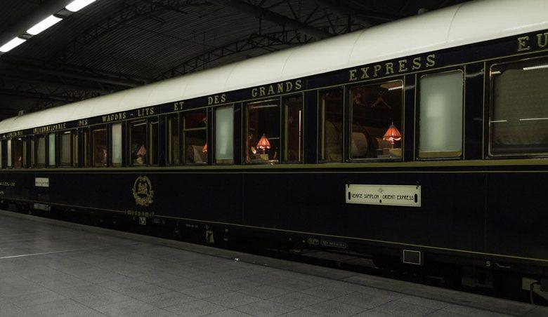 2-orient-express