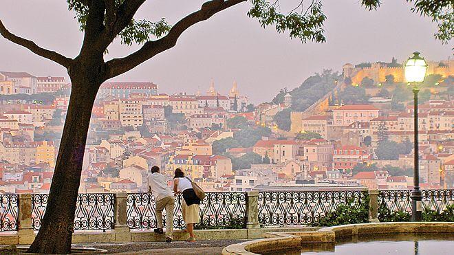 4-portugal