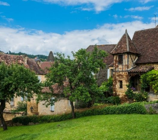 Sur Francia2